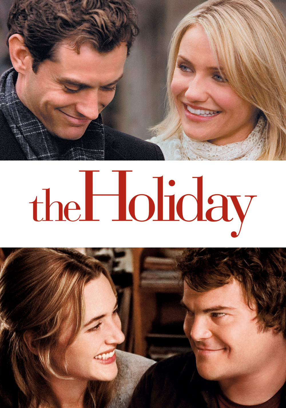 the-holiday-52349d628256b