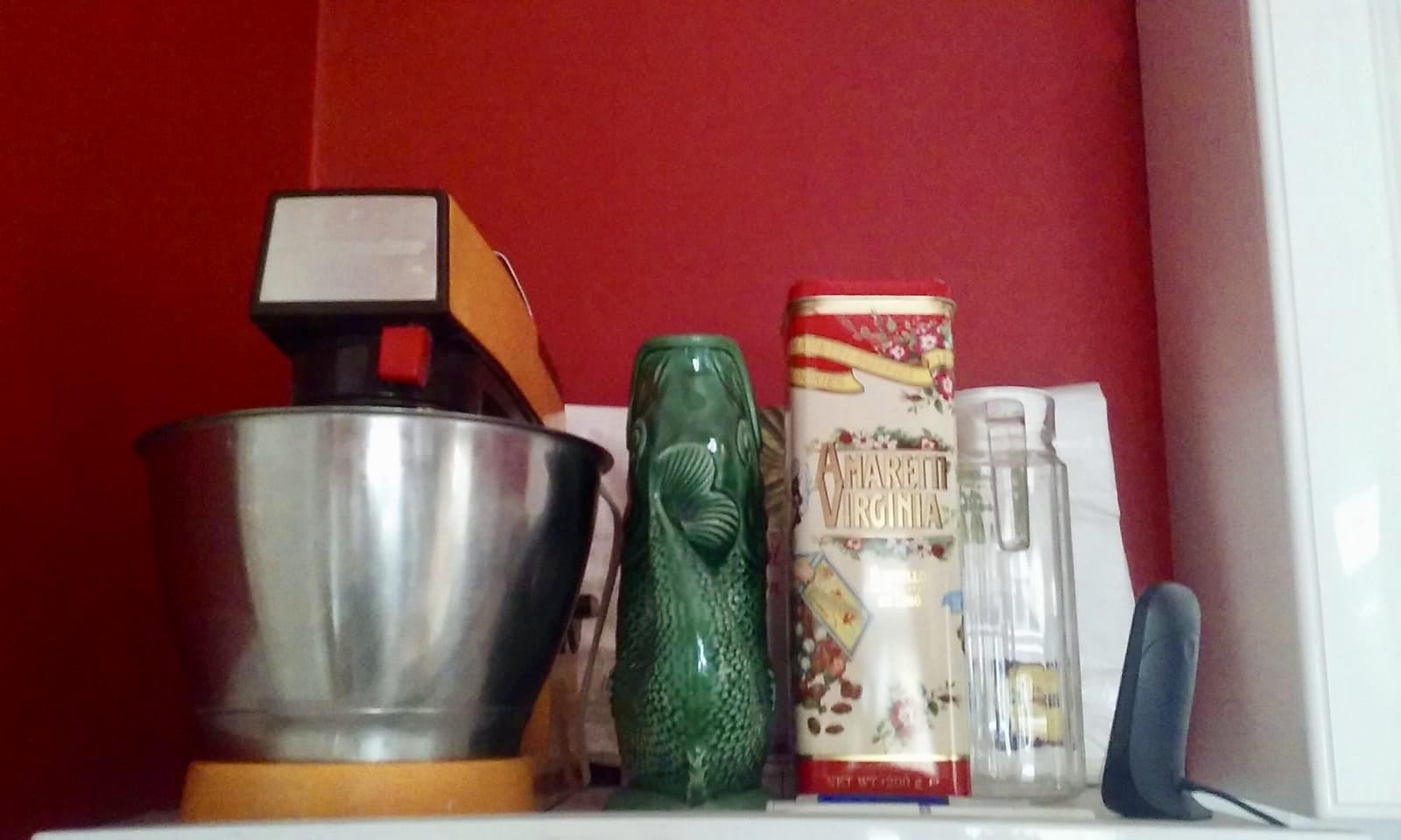 H kitchen favs