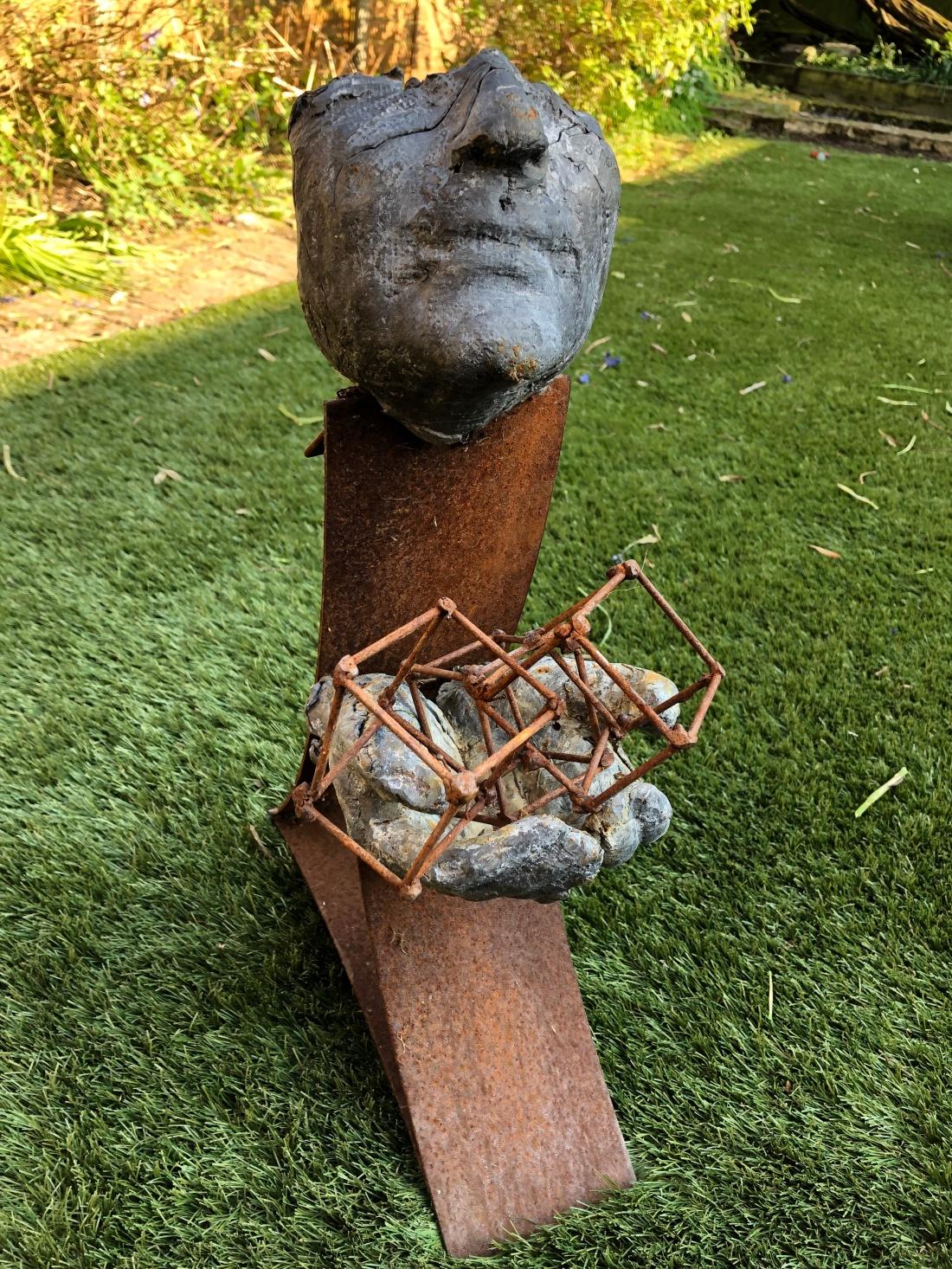 Rachel Garden Art