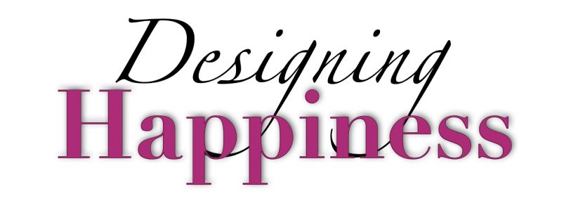 Designing Happiness Podcast